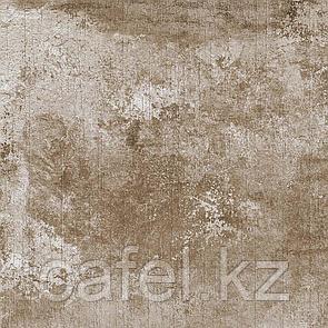Керамогранит   Плитка для пола 40х40 Виндзор   Vindzor коричневый