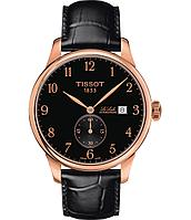 Tissot Le Locle Automatic Petite Seconde T006.428.36.052.00