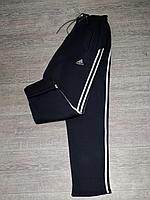 Спортивные штаны Adidas, фото 1