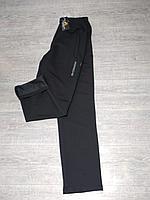 Спортивные штаны PORSCHE