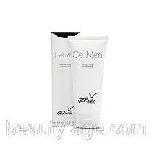 Очищающий гель Soap Gel Men