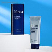 Омолаживающий BB-крем 3W CLINIC Wrinkle Intensive BB Cream, 50 мл