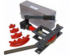 Трубогиб гидравлический с ручным приводом ТПГ-1,25Б
