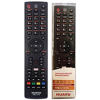 Пульт универсальный RM-L1316 SMART TV HUAYU