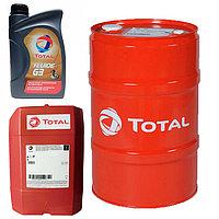 Трансмиссионное масло Total FLUIDE G3 (Dexron III), 60л