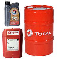 Трансмиссионное масло Total FLUIDE ATX (Dexron II), 208л
