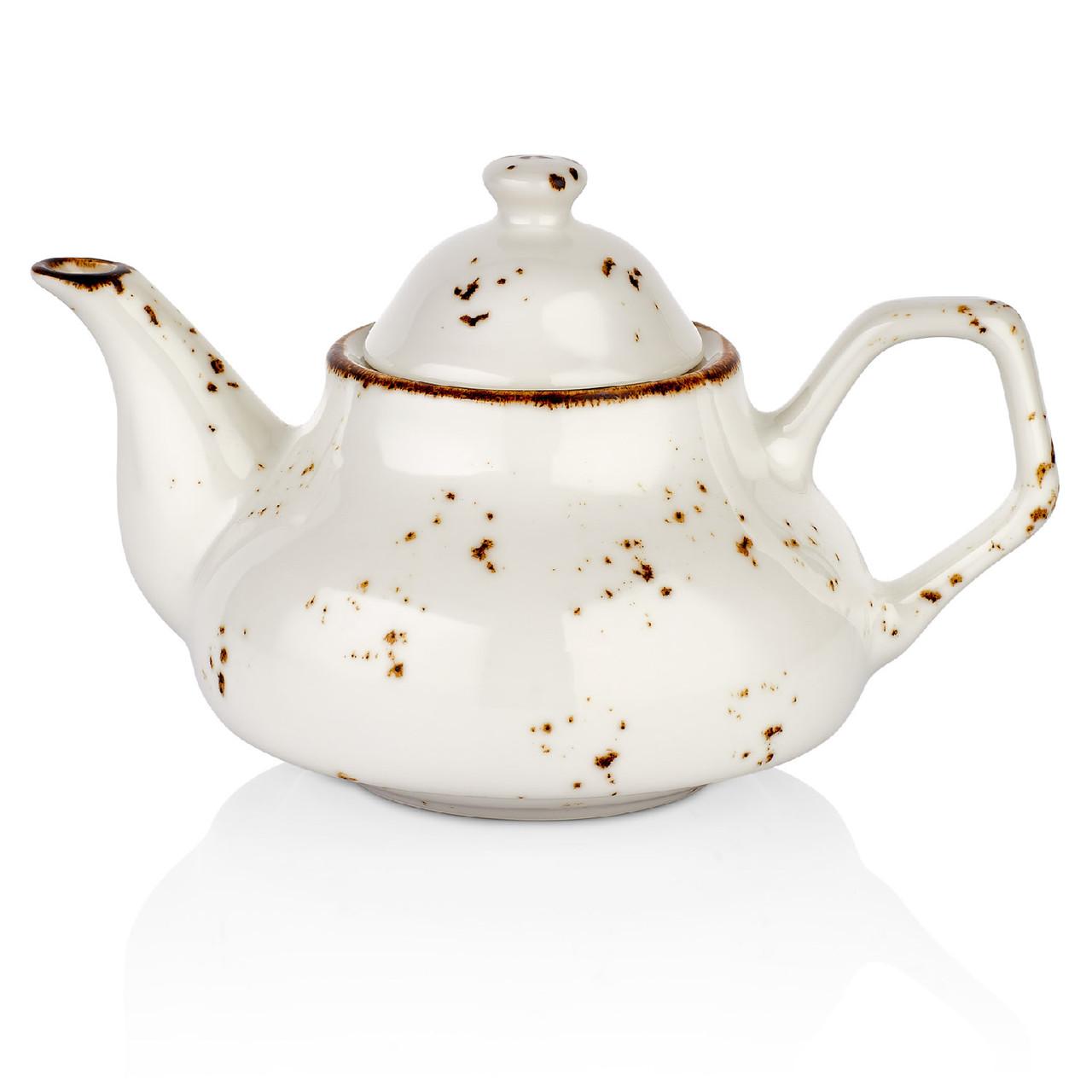 Заварочный чайник By Bone Elegance 850 мл
