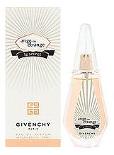 Givenchy Ange Ou Etrange Le Secret edp 50ml