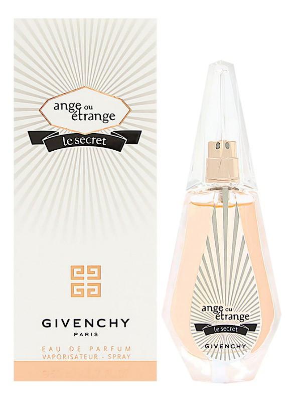 Givenchy Ange Ou Etrange Le Secret edp 100ml
