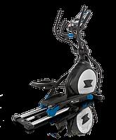 Эллиптический тренажер Xterra FSX1500, фото 2