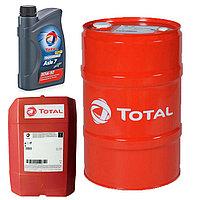 Трансмиссионное масло Total TRANSMISSION AXLE 7 80W-90, 60л