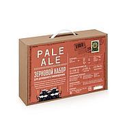 Зерновой набор BrewBox Pale Ale 5.1 кг