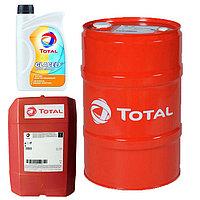 Охлаждающая жидкость Total GLACELF AUTO SUPRA, 60л