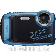 Фотоаппарат Fujifilm XP140 (Sky Blue)