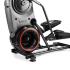 Кросстренер Bowflex Max Trainer M8, фото 2