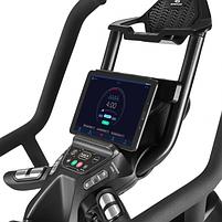 Кросстренер Bowflex Max Trainer M8, фото 3