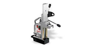 Магнитная стойка сверлильного станка GMB 32 Professional
