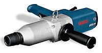 Ударные гайковёрты GDS 24 Professional