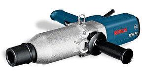 Ударные гайковёрты GDS 30 Professional