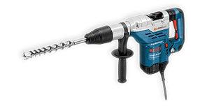 Перфоратор с патроном SDS-max GBH 5-40 DCE Professional