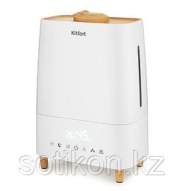 Увлажнитель воздуха Kitfort KT-2811