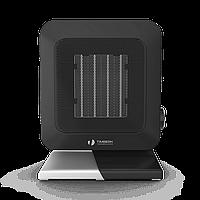 Тепловентилятор Timberk TFH T15NTK