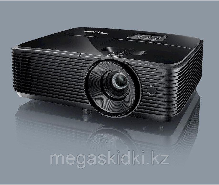 Проектор Optoma HD28e