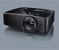 Проектор Optoma HD28e, фото 1