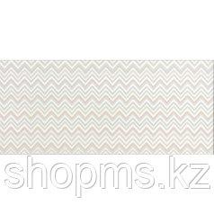 Керамическая плитка PiezaROSA Твид св.серый 134771 (20*45)