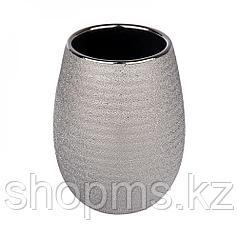 Стакан Silver CE0988A-TB