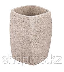 Стакан Светлый камень BPO-0859-1C