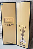 Аромадиффузор с палочками Jo Malone Blackberry & Bay 100 ml, Эмираты, фото 1