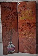 Аромадиффузор с палочками The Collector - Morning Muscs Alexandre.J 100 ml, Эмираты