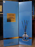 Аромадиффузор с палочками Tom Ford Neroli Portofino 100 ml, Эмираты