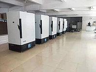 Медицинский холодильник / морозильник 0-минус 45 градусов, С 520 литров