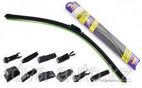 Щетка стеклоочистителя Maximal Line (10 в 1) 48 см AVS ML-19
