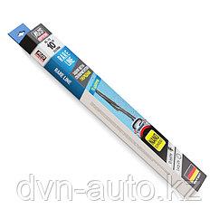 Щетка стеклоочистителя задняя AVS Rare Line (10 в 1) RL-12 (30 см)