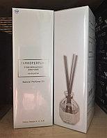 Аромадиффузор с палочками Zarko Perfume Pink Molecule 090.090 100 ml, Эмираты, фото 1