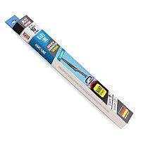 Щетка стеклоочистителя задняя AVS Rare Line (10 в 1) RL-13 (33 см)