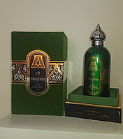 ОАЭ Парфюм Attar Collection Al Rayhan, 100 мл