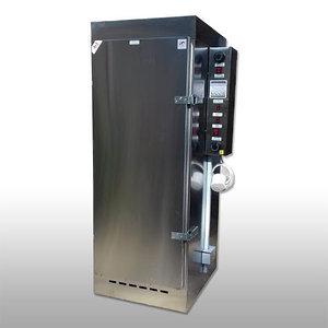Комплектующие для коптильных установок и оборудования