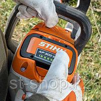 Аккумуляторная пила STIHL MSA 220 C-B (без батареи и зарядки), фото 5