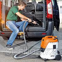 Набор для уборки автомобиля STIHL, фото 2