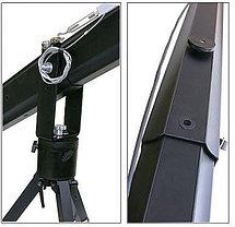 PROAIM/6.70м/ комплект-операторский кран с панорамной головкой и грузом, фото 2