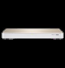 QNAP HS-453DX-8G Сетевой накопитель с гибридной структурой HDD + SSD