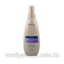 Сыворотка для придания гладкости волосам Indola Innova Finish Smooth Serum 150 мл