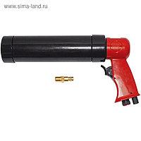Пневмопистолет для заполнения пустот FUBAG 110117, 50 л/мин, 5 бар, резьбовое соединение