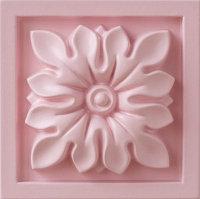 Аэрозольные краски в баллончиках PROVENCE DECORATIVE ENAMEL Розовый жемчуг