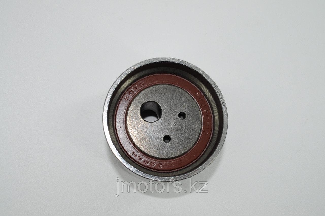Ролик ГРМ GT10100 GMB MD140071 K96 K99 V73 V75 V77 V93 V95