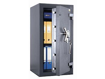 VALBERG Рубеж 99 ЕL ключевой и электронный